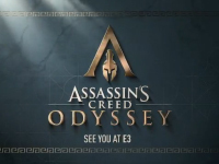 "Assassin's Creed Odyssey Has Been Officially Announced After Many ""Leaks"""