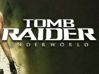 [Xbox 360 Review] Tomb Raider: Underworld
