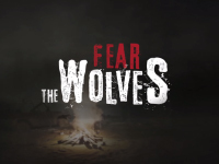 The First Bit Of Gameplay For Fear The Wolves Is Here