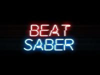 Beat Saber Is Now Heading To The PlayStation