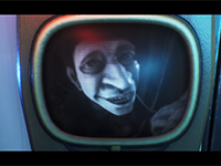 Spread More Joy As We Happy Few Has More Story & A Release Date