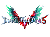 Devil May Cry 5 Has Been Announced And Is Not Far Off For Release
