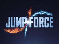 E3 Hands On � Jump Force