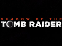 E3 Hands On � Shadow Of The Tomb Raider