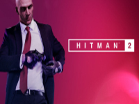 E3 Hands On � Hitman 2