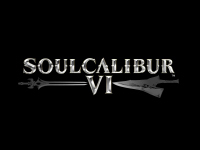 E3 Hands On — SoulCalibur VI
