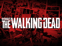 E3 Hands On — Overkill's The Walking Dead