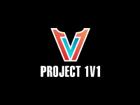 E3 Hands On — Project 1v1