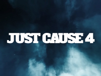 E3 2018 Impressions — Just Cause 4