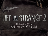 Life Is Strange 2 Has A Release Date For The First Episode Now