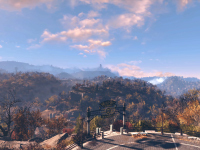 Welcome To West Virginia Again For Fallout 76