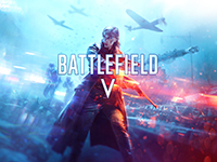 The Closed Alpha For Battlefield V Has Kicked Off & Here Is A Look At It