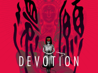 Be Careful What You Pray For As Horror Title Devotion Is Announced