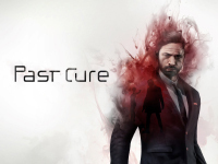 Past Cure Is Getting Updated To Flesh Out More Of The Story & Sanity
