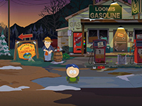 Get Ready To Bring The Crunch In South Park: The Fractured But Whole