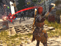 Strange Brigade Offers Up Two More Modes Of Play Just Ahead Of Launch