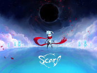 A New 3D Adventure Games Is Coming By The Way Of Scarf
