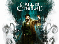 Call Of Cthulhu Will Invade Your Mind With An Hour Of New Footage