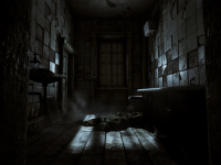 Silver Chains Is Coming To Add Another Survival Horror To Our List