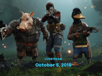 Go Even Further Into The Sea Titans Map Of Mutant Year Zero: Road To Eden