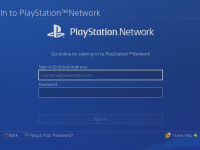 PlayStation Network Online ID Changes Are Officially On The Way
