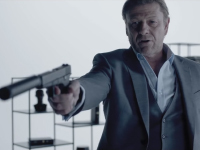 Sean Bean Seems To Keep Eluding Agent 47 In Hitman 2