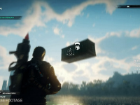 We Are Dropping Even More Supplies Into Just Cause 4