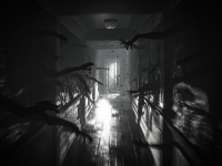 Go Down With The Ship As Layers Of Fear 2 Is Announced