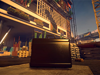 Hitman 2 Brings The Briefcase Back In Its Best Way Ever