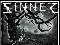 Review — Sinner: Sacrifice For Redemption