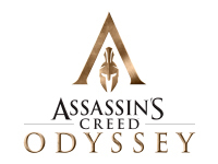 Review — Assassin's Creed Odyssey