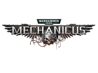 Review — Warhammer 40,000: Mechanicus