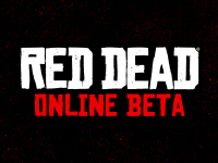 The Online Beta For Red Dead Redemption 2 Is Scheduled