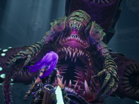 Meet A Few More Of The Sins Just Before The Launch Of Darksiders III