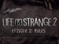 The Next Episode For Life Is Strange 2 Is Slated For January