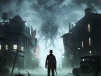 Understand Why Lovecraft So Important For The Sinking City