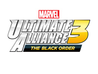 Marvel Ultimate Alliance 3: The Black Order Has Been Announced