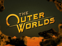 Get Ready To Head Out & Explore The Outer Worlds