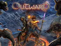 Enjoy The Human Side Of Adventuring With Outward