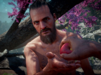 Far Cry New Dawn's Story Could Be Moving Beyond Hope