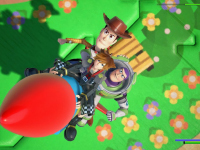Help The Light Prevail With All Of These Kingdom Hearts III Mechanics