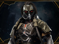 Mortal Kombat 11 Has A Few More Reveals Out There Including Kabal