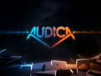 Rhythm Games & VR Are Getting Another Go As Audica Is Announced