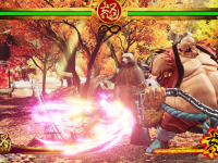 Samurai Shodown Is Hitting A Few Consoles This Coming June