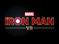 Marvel's Iron Man VR Is Flying Onto Our PlayStations
