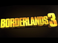 Borderlands 3 Is Officially A Thing With This Announcement