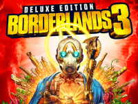Borderlands 3 Has A Confirmed Release Date & Fun Special Editions