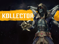Mortal Kombat 11 Has Three More Characters To Show For The Roster