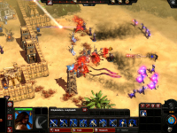 Conan Unconquered Has A New & Deeper Look At Its Gameplay
