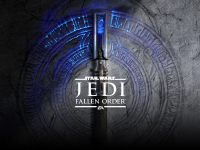Star Wars Jedi: Fallen Order Is Announced With New Story For The Franchise